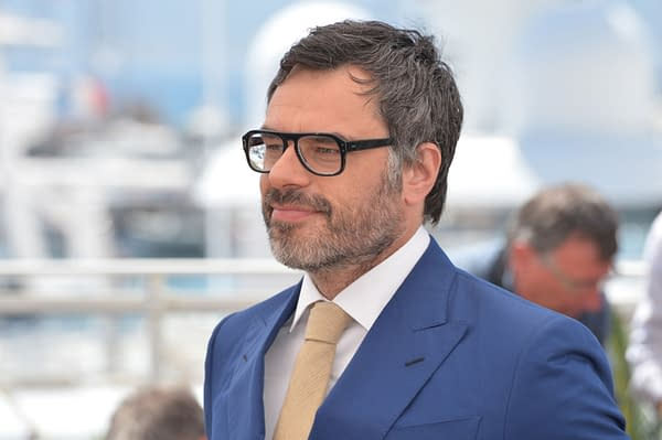 'Avatar': Jemaine Clement Headed to Pandora as Marine Biologist