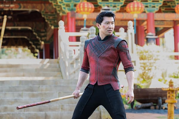 Shang-Chi Director Talks Maintaining the Authenticity of the Genre