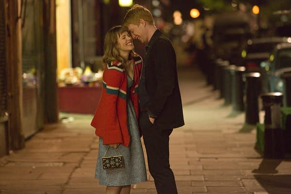 About Time – New Image And Nifty, Rather Detailed, Plot Blurb