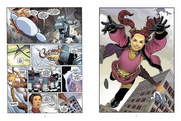 Molly_Danger_pages4_5
