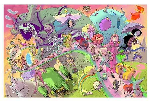 epic_adventure_time_by_rm73-d6oodxc