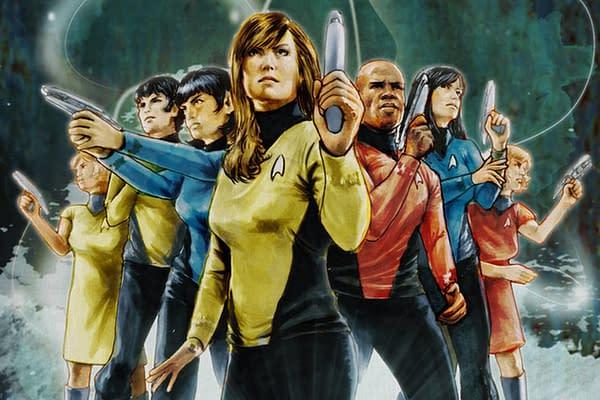 Star-Trek-29-Cat-Staggs-Cover-Main