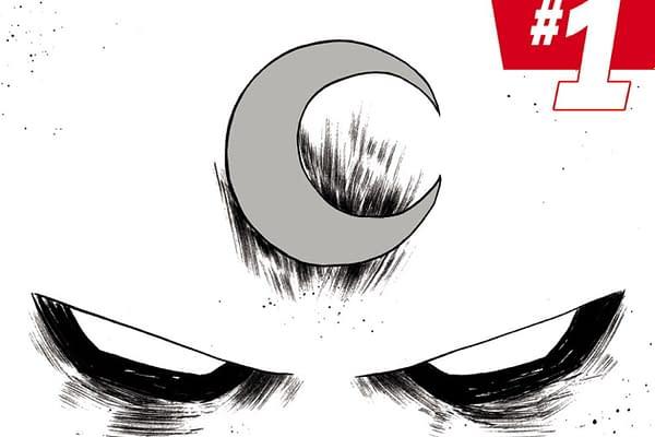 Moon-Knight-top