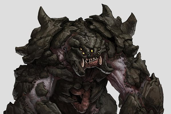 evolve-behemoth