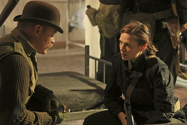 Agent-Carter-1x05-The-Iron-Ceiling-15
