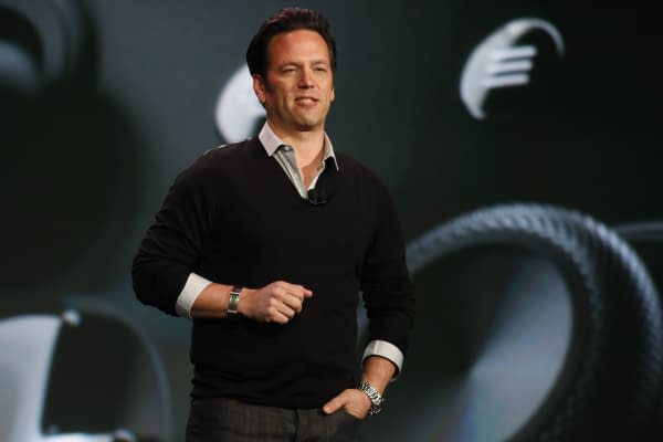 2630655-phil-spencer-microsoft_reuters_1200