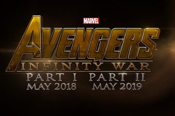 Withholding 'Avengers 4' Title Backfired, Kevin Feige Says