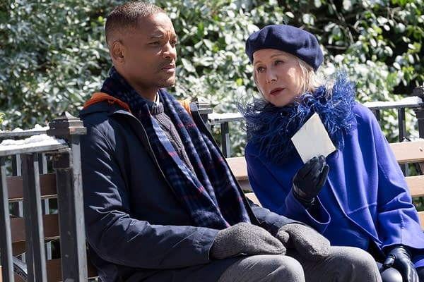 collateral_beauty_photo1