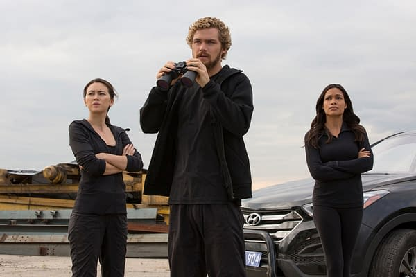 iron-fist-still-021
