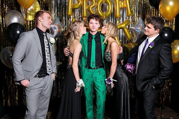 prom-background8653