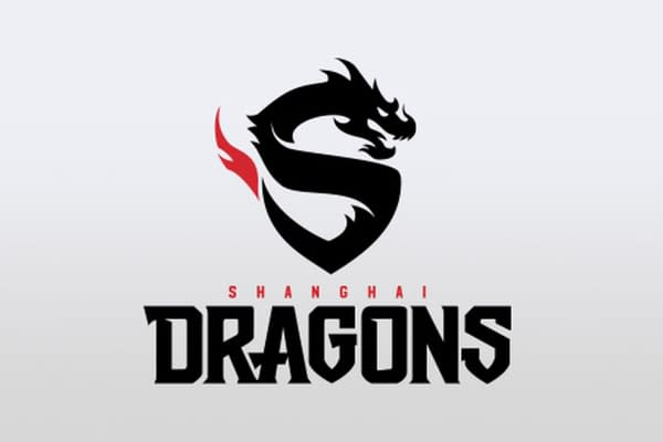 Several Shanghai Dragons Players Working On Visas For Overwatch League