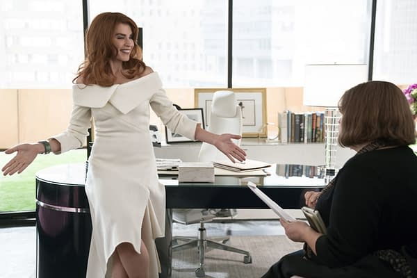 AMC's Dietland is Unexpected, Unafraid, and Worth Watching
