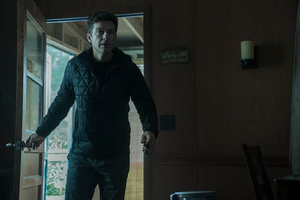 Ozark Season 2 Trailer: The Byrdes Protect Their Nest from a New Threat