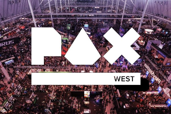PAX West Will Increase Security Following Jacksonville Shooting