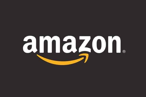 Amazon Reportedly Working on a Game Streaming Service