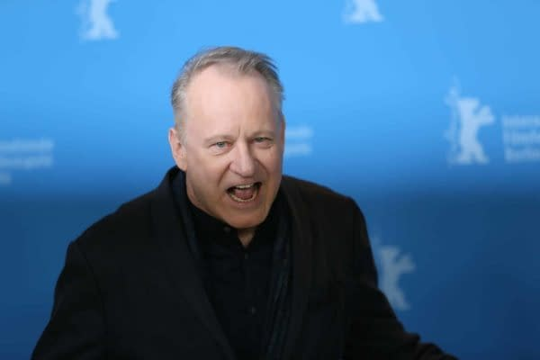 'Dune' Finds Their Baron Harkonnen in Stellan Skarsgård