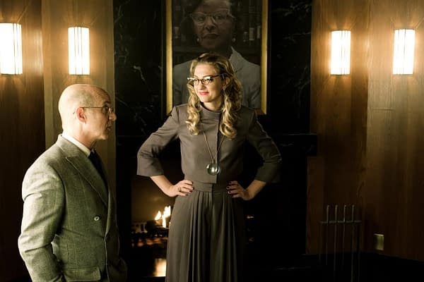 """'The Magicians' Season 4, Episode 7: """"The Side Effects"""" May Include… (SPOILER REVIEW)"""