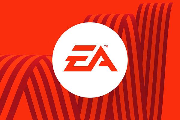 Tenga más control sobre lo que juegan sus hijos y el contenido al que tiene acceso, cortesía de Electronic Arts.