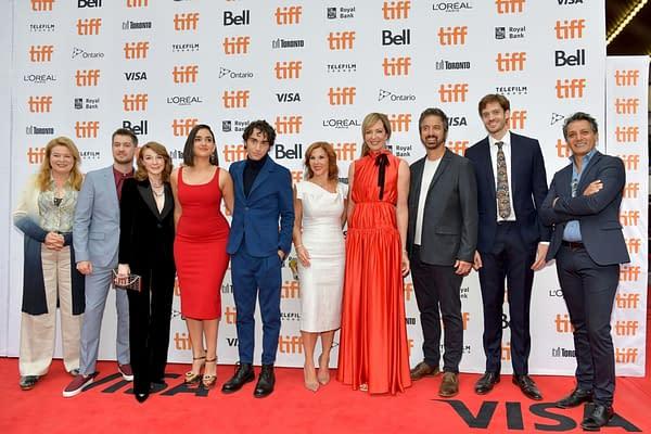 HBO Picks Up Hugh Jackman-Starrer Bad Education Out Of TIFF
