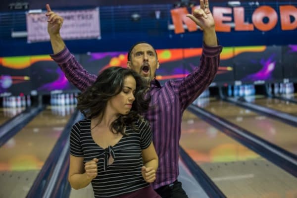 'The Jesus Rolls': Spinoff of 'The Big Lebowski' Reintroduces Eccentric Bowler in Teaser