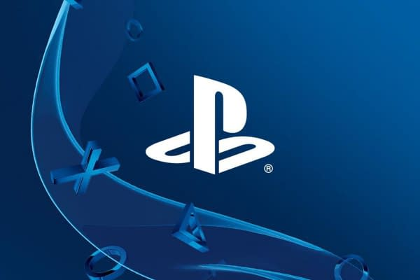 Sony is Skipping E3 For the Second Time in a Row