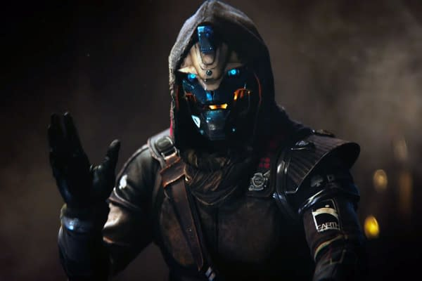 Bungie's Offices Officially Closed Over Coronavirus Concerns