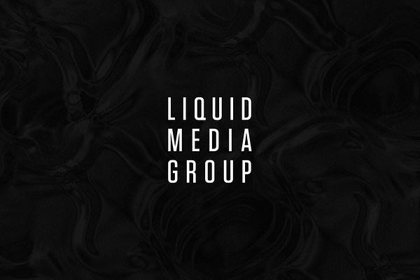 Credit: Liquid Media Group