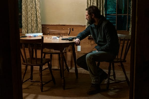NOS4A2 Season 2 Preview: Can Lou Convince Chris That Manx Is Back?