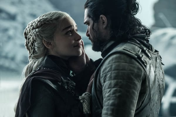 Game of Thrones, Battlestar Galactica: How Bad Endings Kill Shows