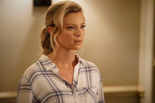 Stargirl Season 1 Preview: JSA Regroups; ISA Hunts Courtney & Pat
