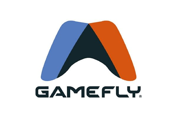 GameFly Has Been Acquired By Alliance Entertainment