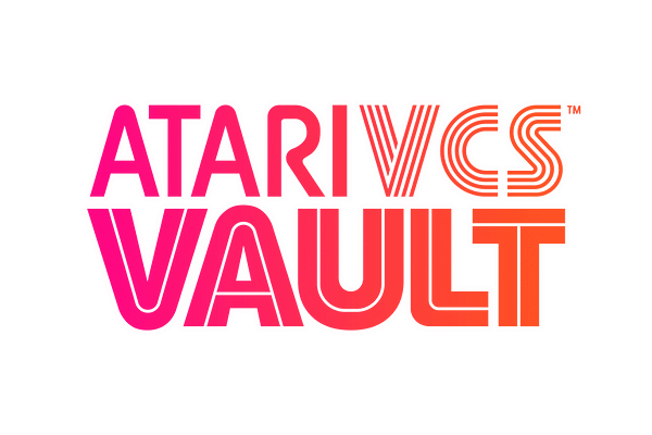 The vault will give you 100 games across two packs, courtesy of Atari.