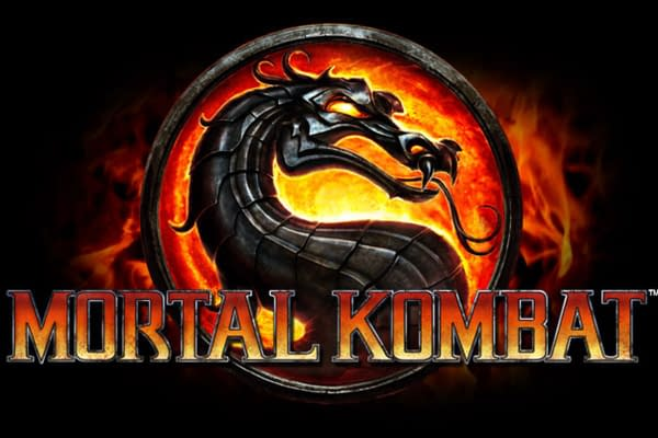 Mortal Kombat Producer Gives Update on New Film