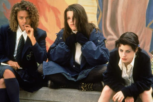 Why The Craft Could Use Another Sequel to Expand on the Original