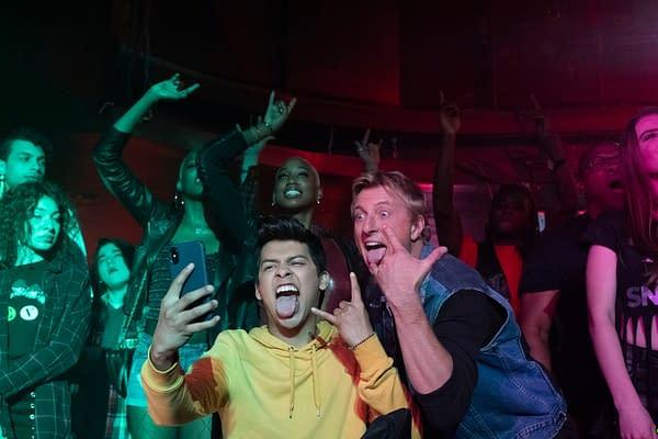 "Cobra Kai Season 3 ""Miyagi-Do"" Review: Daniel Becomes The Chozen One"