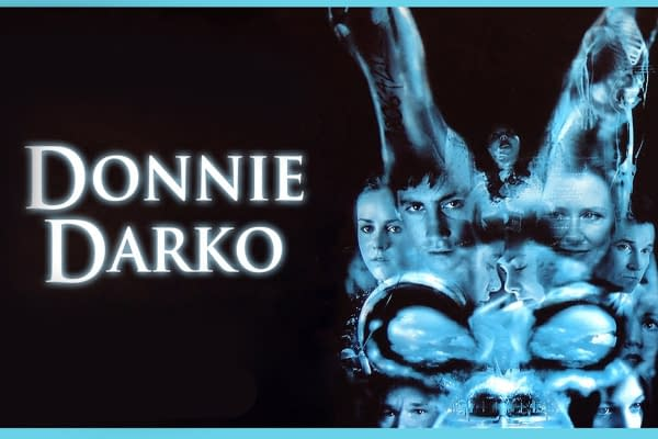 Richard Kelly's Donnie Darko Could Have Another Story to Tell