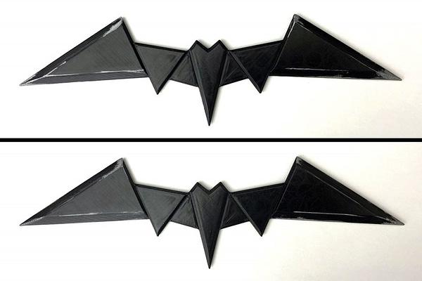 ComicConnect Auction Post - DC Film and Batman TV Props
