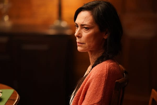 Big Sky S01E12 Preview: Jenny & Cassie's Dual Dangers; Family Reunion