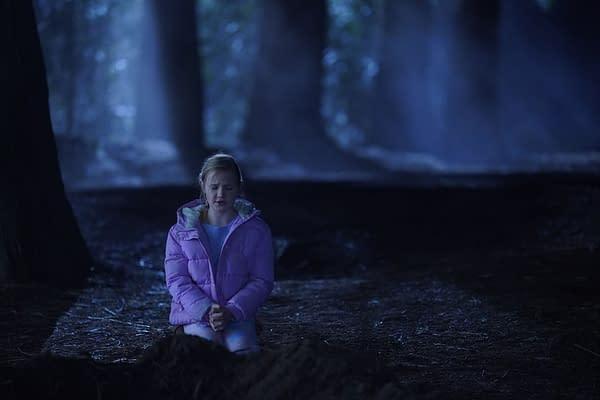Big Sky Season 1 E15 Preview: Ronald Needs Phoebe to Keep His Secret