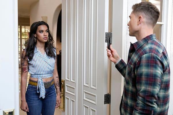 The Rookie Season 3 Episode 13 Preview: La Fiera's Ready to Wage War