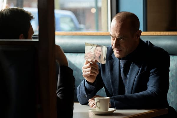 Law & Order: OC Season 1 Episode 6 Preview: Stabler Needs Answers