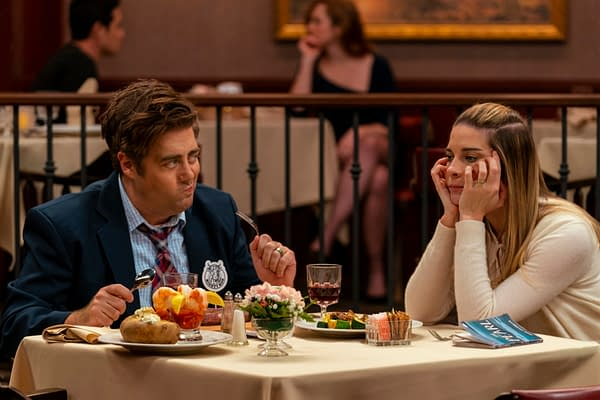 Kevin Can F**k Himself E06 Review: Birthdays & Conflicting Worlds