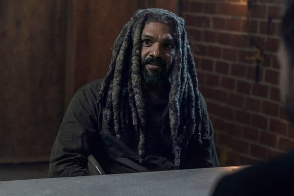 The Walking Dead Shares Huge Season 11 Preview: Images, Teasers & More