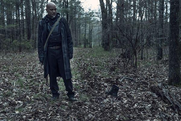 https://bleedingcool.com/tv/the-walking-dead-season-11-e02-review-new-beginnings-tragic-pasts/