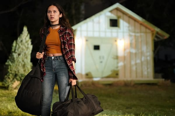 """Big Sky Season 2: ABC Releases Episode 1 """"Wakey Wakey"""" Preview Images"""