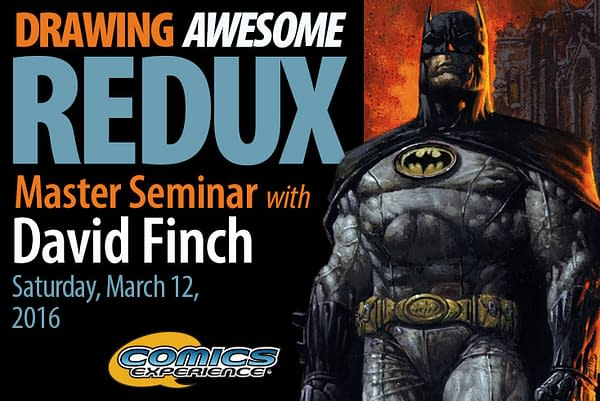 CE-email-twitter-Finch-Master-Seminar-Redux