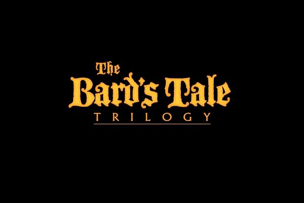 More Details Come Out About The Bard's Tale Trilogy Before August Release