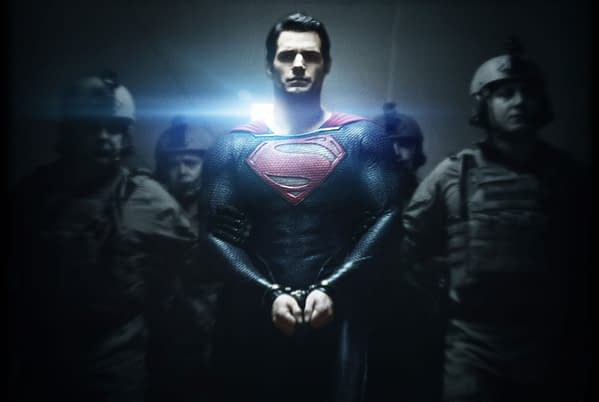man-steel-movie