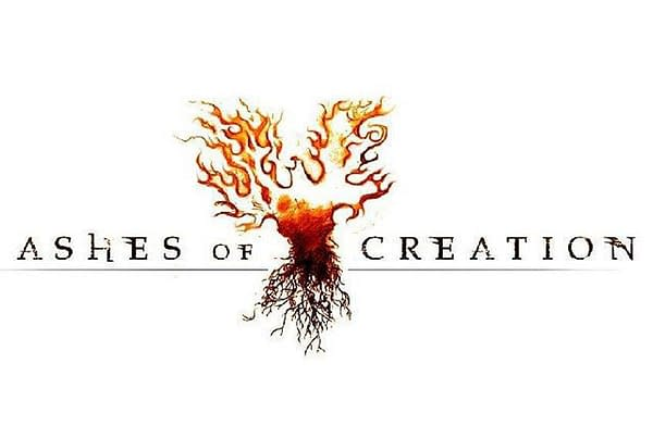Ashes of Creation Wants to Change How You Play MMOs, and It Just Might Succeed