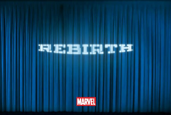 makeminemarvelrebirth